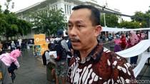 Komnas HAM: Laporan Pelanggaran HAM Paling Banyak soal Polisi-Pemda