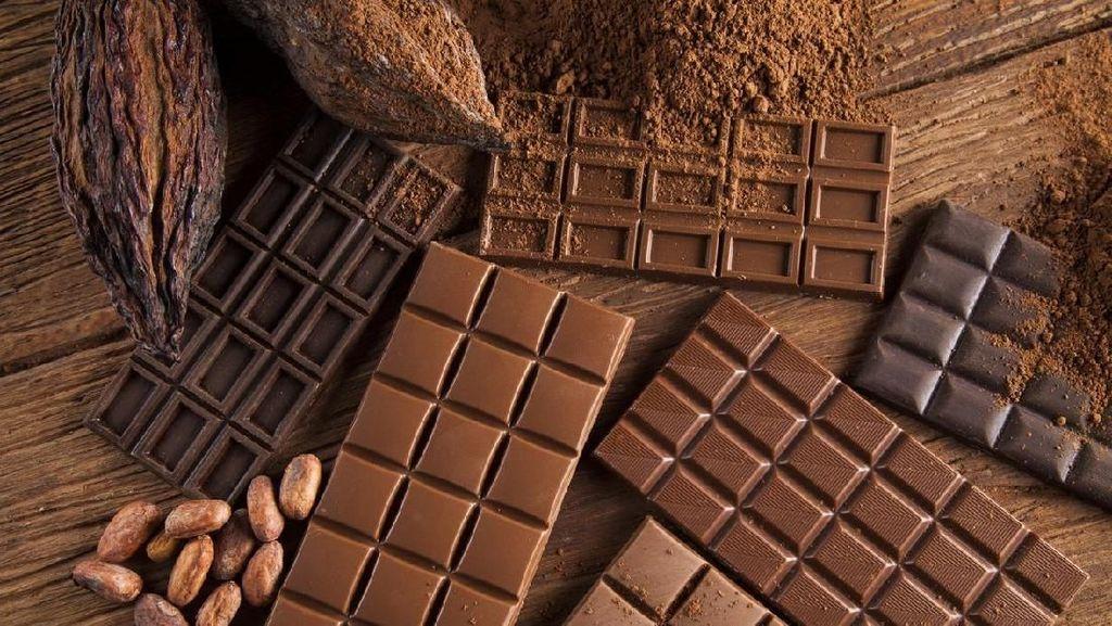 Perubahan Iklim Ternyata Membuat Rasa Biji Kakao Lebih Enak?