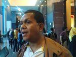 Ketua Golkar NTT: Saya Sudah Lihat Surat Novanto Mundur