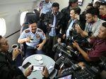Diplomasi Kopi Panglima TNI dan Ancaman Baru Dunia Pertahanan