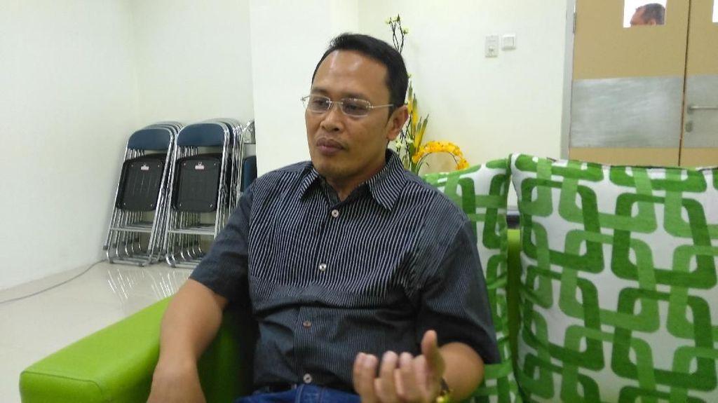 Dinkes Kediri Sempat Temukan 2 Pasien Difteri Klinis