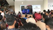 Seru Banget! Asyiknya Tanding AoV di Kota Malang