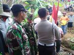 3 Tewas Terjebak di Lubang Cari Harta Karun, Polisi Amankan 2 Orang
