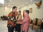 Dapat Penghargaan Kota Cerdas, Pemkot Semarang Sudah Lakukan Ini