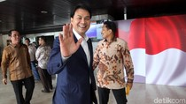 5 Jam Rapat Bamus yang Buat Aziz Syamsuddin Gagal Jadi Ketua DPR