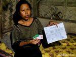 Duka Pasutri asal Brebes, Bayi Meninggal karena Ditolak Puskesmas