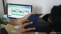 44.344 Jiwa di Banjarnegara Belum Miliki Identitas Kependudukan