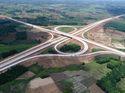 Dua Ruas Tol Trans Sumatera Ini Akan Dibangun Tahun Depan