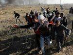 Langkah Trump Soal Yerusalem: Apa Risikonya Bagi Upaya Antiteror?