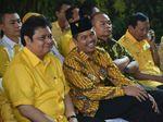 Cabut Dukungan ke Ridwan Kamil, Golkar Pertimbangkan Dedi Mulyadi