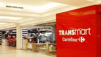 Sambut Hari Ibu, Carrefour Tawarkan Promo Elektronik Rumah Tangga