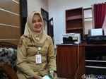 Puluhan Tahun Tak Ada Difteri di Boyolali, Pemkab Tetap Waspada