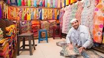Mau Belanja Puas di Dubai? Simak Dulu Tipsnya