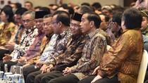 Jokowi: Saya Mau Buat Lomba Pangkas Peraturan, Dapat Hadiah