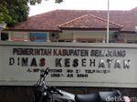Di Kabupaten Semarang Tidak Ditemukan Kasus Difteri