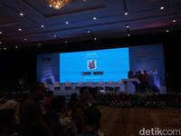 Permudah Pelaporan, KPK Luncurkan Aplikasi e-Gratifikasi