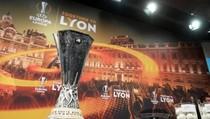 Milan vs Arsenal di Babak 16 Besar Liga Europa