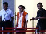 BW: Semoga Hakim yang Adili Setya Novanto Tak Terkecoh