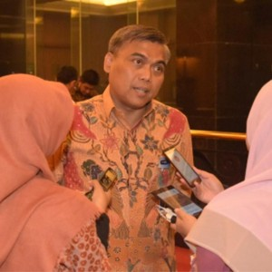 Penerbitan MTN Terbesar dari Bank Pembangunan Daerah di Indonesia