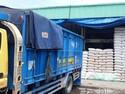 Harga Beras Rp 11.200/Kg, Pedagang: Naik Sedikit Karena Hujan