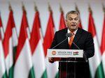 Tolak Trump, Hongaria Tak Akan Pindahkan Kedutaan ke Yerusalem