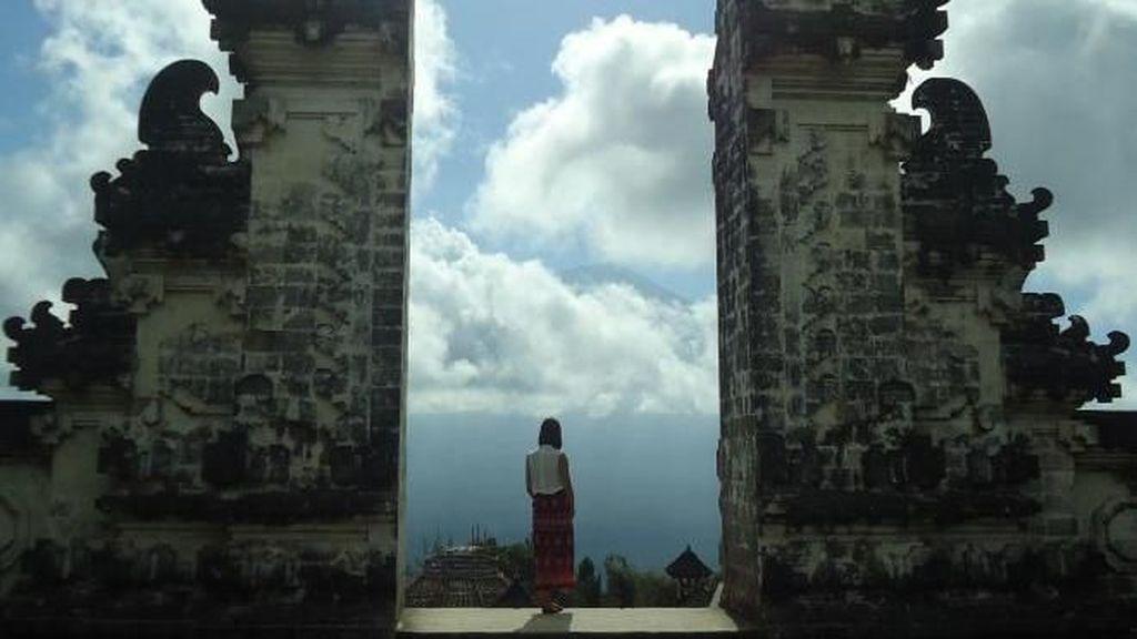 Gaet Wisatawan ke Bali, Pengusaha Hotel Sebar Promo