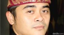 Penolakan Ustaz Somad, Komnas HAM Analisa Laporan Soal Arya Wedakarna