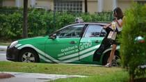 Kisah di Balik Layar GrabPay Pasca Dibekukan Bank Indonesia