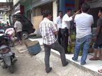 Begini Temuan Polisi Saat Sidak Elpiji 3 Kg di Tasikmalaya