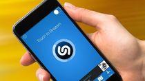 Akuisisi Apple atas Shazam akan Batasi Opsi Mendengarkan Musik?