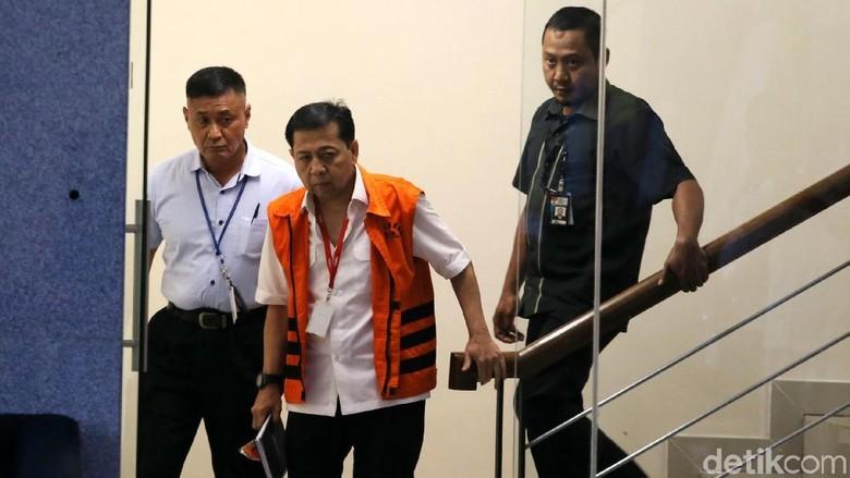 Jelang Sidang Pengacara Belum Pastikan - Jakarta Pengacara Setya Firman mengaku belum tahu apakah kliennya akan hadir di sidang perdana atau Ia menyebut kondisi