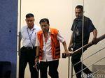 Jelang Sidang Perdana, Pengacara Belum Pastikan Novanto Hadir