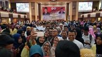 Pidato di UNP, Ketua MPR: Jangan Sampai Jadi Kuli di Negeri Sendiri