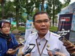 Dinsosnangkis Buru Penyalur Pengemis di Kota Bandung