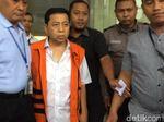 Kondisi Naik-Turun, Novanto Bakal Tak Hadir di Sidang Perdana?