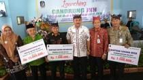 Gandrung JKN, Upaya Tingkatkan Jaminan Kesehatan di Banyuwangi