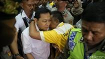 Ada Nama Penerima Uang Hilang, Pengacara Novanto Heran