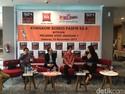 Masih Tak Diakui BI, Ini Tanggapan CEO Bitcoin Indonesia