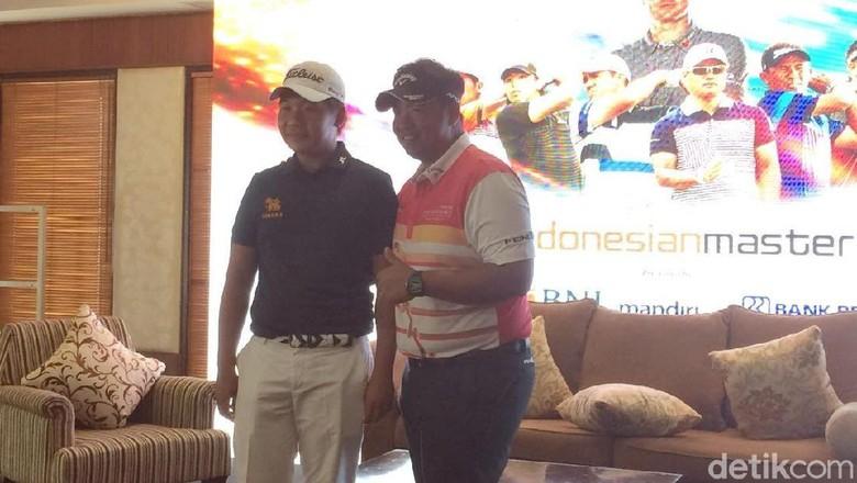 Ini Strategi Sang Juara Bertahan di Indonesia Masters 2017