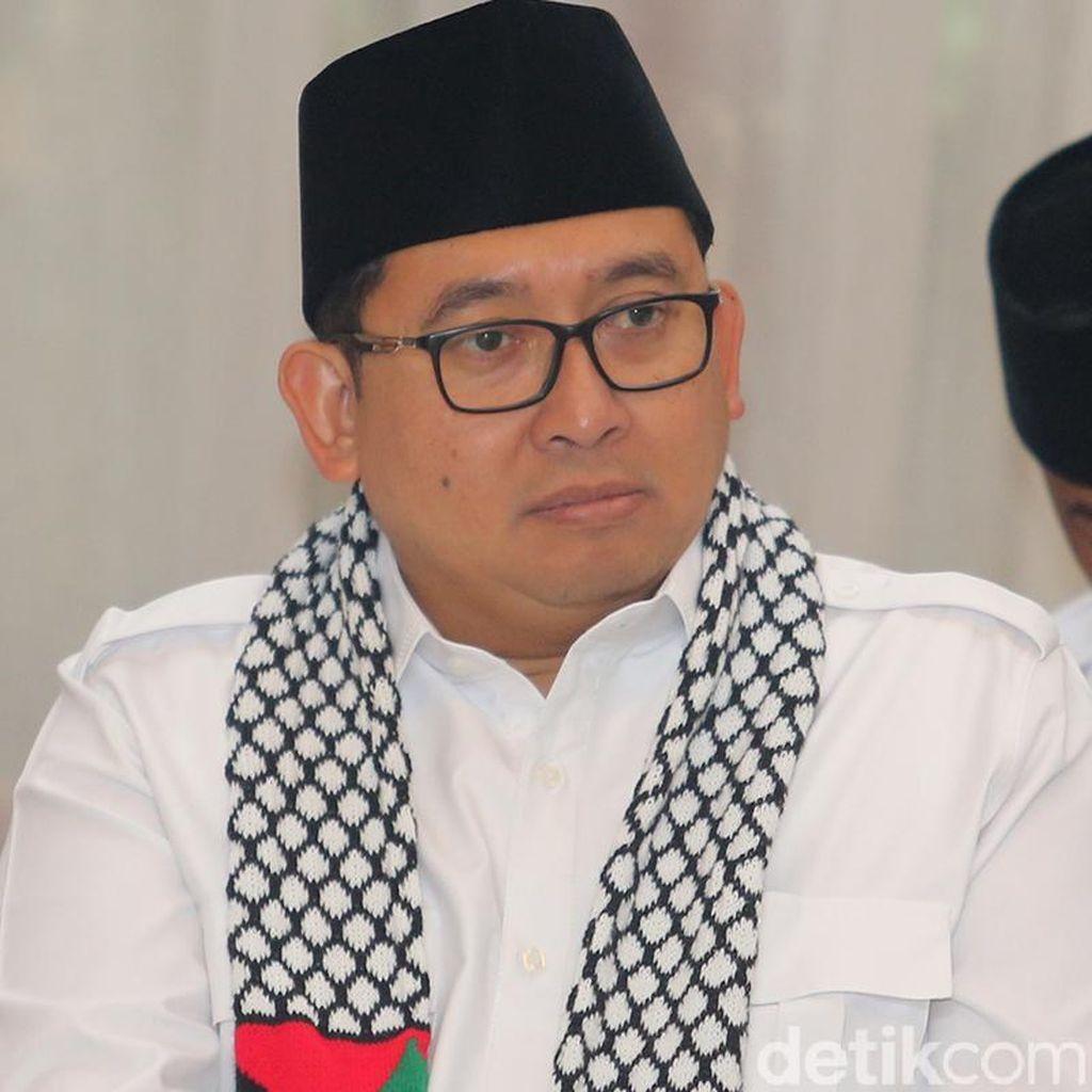 Pimpinan DPR: Putusan MK Soal Kumpul Kebo dan LGBT Perlu Dikaji