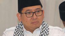 Fadli Zon soal Sambutan Bagai Raja: Maksudnya Pertemuan IMF di Bali