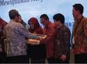 PLN Raih 2 Penghargaan Terkait LHKPN dari KPK