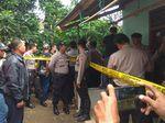 Korban Mutilasi di Karawang Ibu Cantik Marketing Kota Mandiri Elite