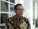 Akbar Tanjung: Munaslub, Satu-satunya Cara Selamatkan Golkar