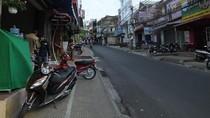Pengalaman Tak Terduga Saat Naik Motor di Vietnam