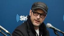 Apa Rencana Matthew Vaughn untuk Masa Depan Kingsman?