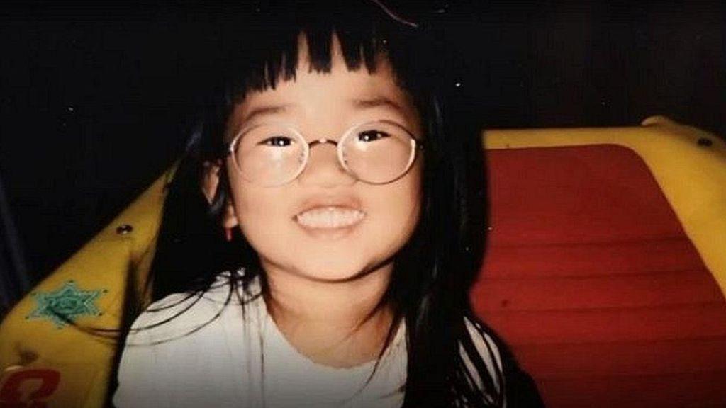 Kisah Anak yang Dibuang: Temui Saya di Jembatan dalam 10 Atau 20 Tahun