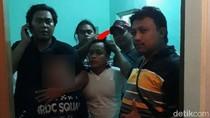 Polisi Blitar Gagalkan Upaya Penculikan Anak