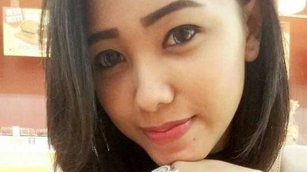 Polisi: Istri Mutilasi Istri karena Merengek Minta Mobil