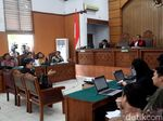 Praperadilan Setya Novanto Ditunda, Hakim Bacakan Putusan Besok